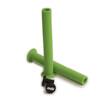ODI Longneck XL Fixies Håndtak Grønn